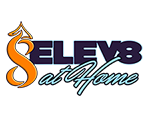 Elev8 At Home